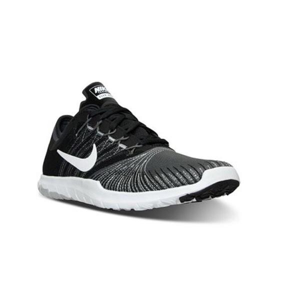 047cbc4a4f34  Nike  flex adapt TR running sneakers! M 5ac55b53077b974acbaffeab